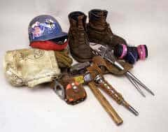 hand tools to use for tool belts