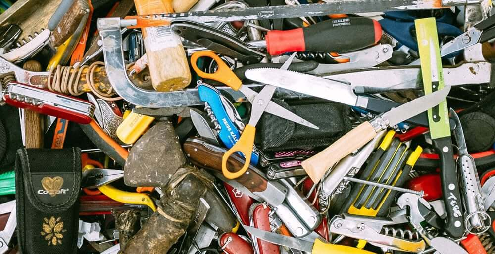 10 Must Have Tools for Every Homeowners