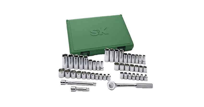SK 94547 Socket Set