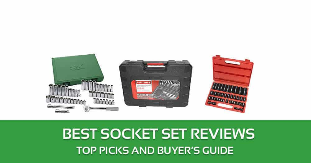 The-Best-Socket-Set-Reviews