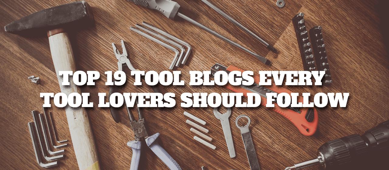 top-19-tool-blogs