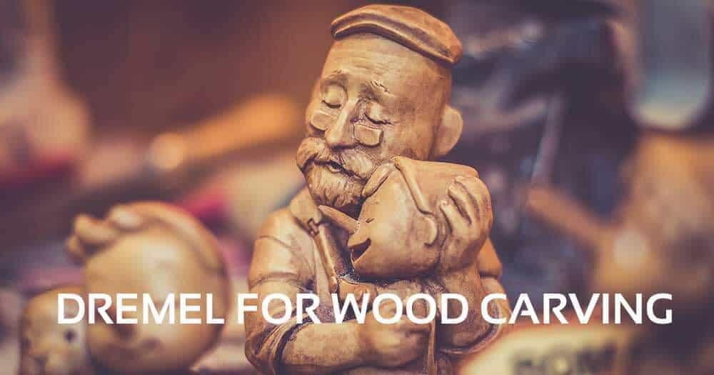 Women in wood carving u ninth wave designs